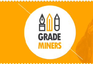 GradeMiners – pure truth in our completely new review