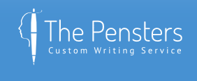 ThePensters writing services